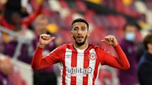 Said Benrahma to join West Ham after £30m deal struck with Brentford