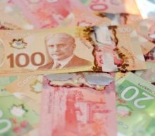 USD/CAD Daily Price Forecast – Loonie Bears May Take Charge Amid Skyrocketing Crude Prices