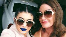 Kylie Jenner: 'I'm Still Bullied'