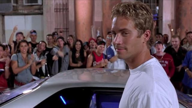 'Fast and the Furious 7' Production Halted After Star's Death