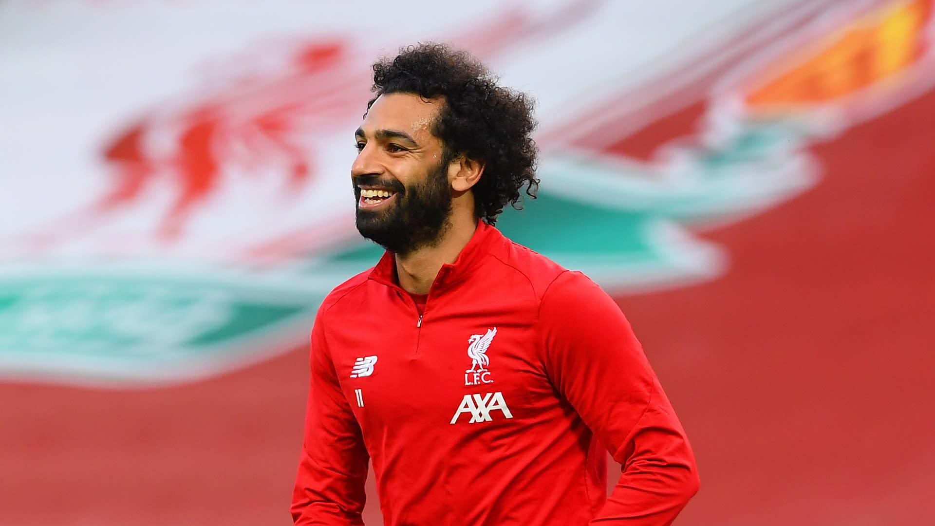Salah £12m, De Bruyne £11.5m: Fantasy Premier League reveal big-name player prices ahead of 2020-21 season