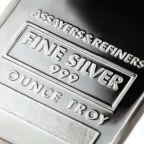 Silver Price Forecast – Silver markets pulled back to major Fibonacci levels