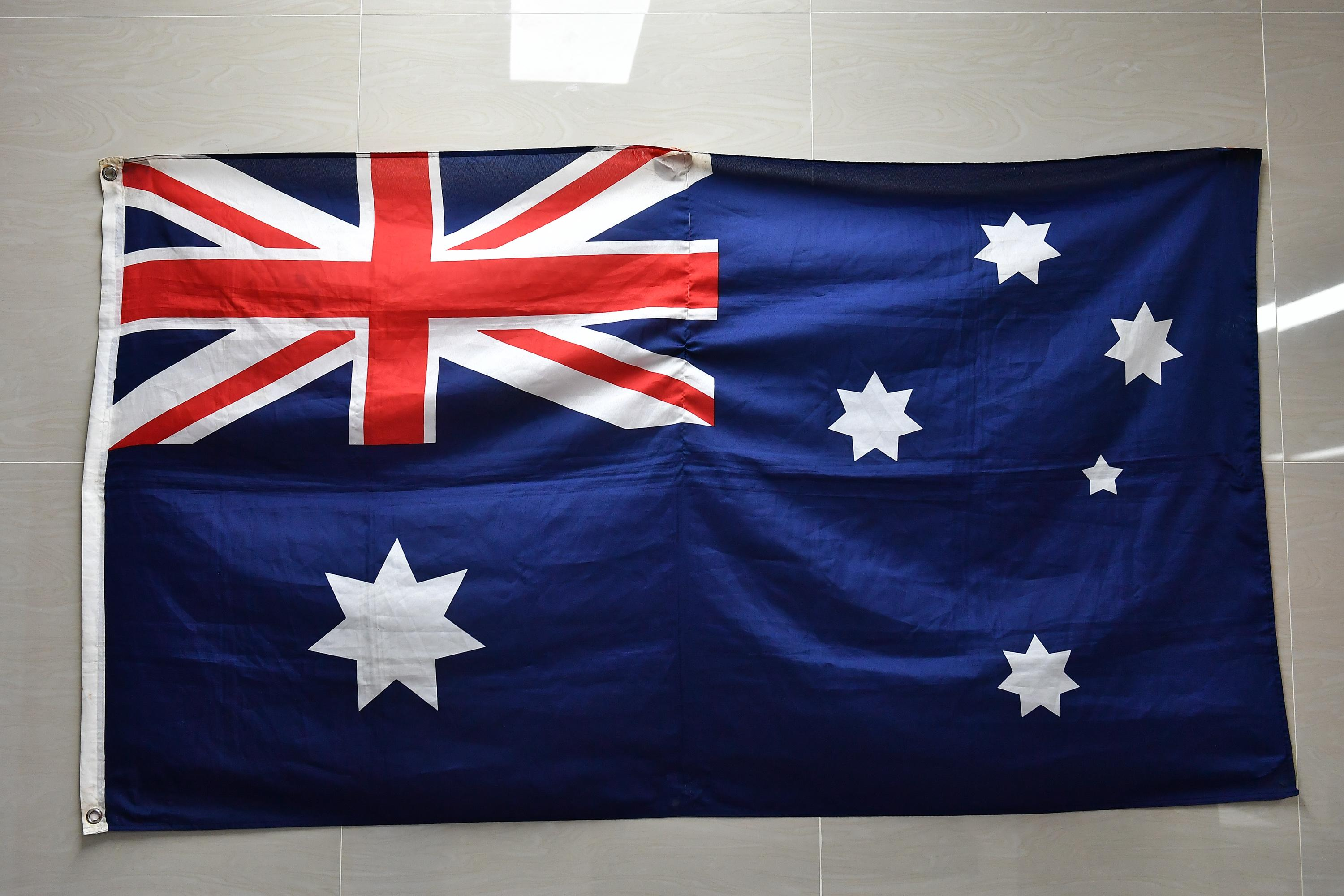 Australian government sues Google for misleading consumers in data collection | Engadget