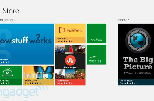 Microsoft pins Windows Store app purchase exploits on insecure code