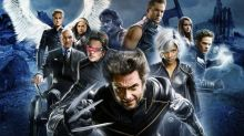 How much did the X-Men cost 20th Century Fox?