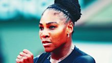 Billie Jean King Slams French Open Officials for Banning Serena Williams's 'Catsuit'