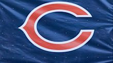 Bears and Browns join other NFL players who won't report to voluntary workouts without COVID protocols