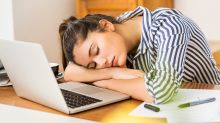 How to avoid burnout while working from home