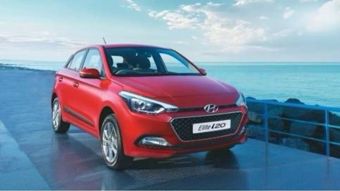 Cars under Rs 10 lakh that may grace Auto Expo 2018