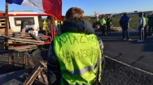 Yellow Vests: A symbol of protest in Europe?