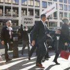 Flynn's sentencing postponed: 4 takeaways