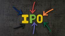 Yahoo! U: IPO lock-up periods explained