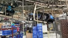 Hopes of Foreign Carmakers Struggling to Find a Foothold in India Further Dented Due to COVID-19