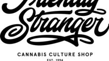 Friendly Stranger Holdings Corp receives investment from VIVO CANNABIS™ and 48North