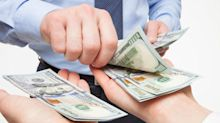 3 High-Yield Dividend Stocks Robinhood Investors Love