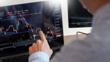 3 Franklin Templeton Funds to Buy for Remarkable Returns