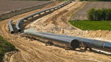 Enbridge's Earnings Shed Restructuring Charges in the Second Quarter
