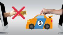 Noleggiare auto senza carta di credito: come farlo senza la cauzione