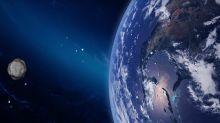 Asteroide potenzialmente pericoloso in arrivo il 25 ottobre 2019