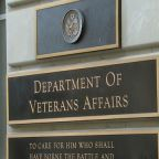 Department of Veterans Affairs to require vaccinations for medical staff