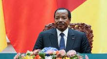 Corrected: Cameroon court rejects all petitions calling for re-run of elections