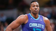 Report: Dwight Howard would intentionally whiff on screens if next option was him posting up