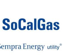 In Support of 'Giving Tuesday,' SoCalGas Donates an Additional $100,000 to Help Address Food Insecurity in Los Angeles County