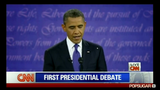 Watch Our Presidential Debate Postshow Now!