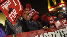 The Fight for $15 Minimum Wage Is Hurting the Restaurant Industry