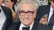 """Todas las veces que le """"robaron"""" el Óscar a Martin Scorsese"""
