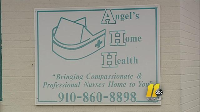 Healthcare provider faces closure due to DHHS problems