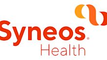 Syneos Health® Launches Kinetic™ Omnichannel Capability to Accelerate Modern Customer Engagement
