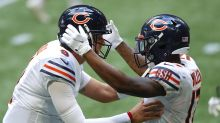 NFL betting: Wild Bears comeback win over Falcons results in six-figure payout for one bettor