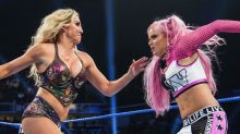 WWE Smackdown Live results and highlights: July 16, 2019