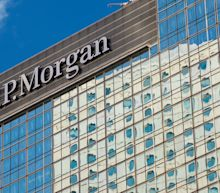 Big banks set for worst financial quarter since financial crisis