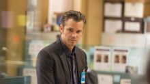 'The Mandalorian': Timothy Olyphant Joins Season 2 Cast