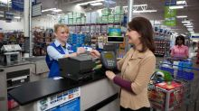 Sam's Club Testing a New, Smaller Format