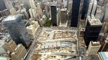 American killed in Kenya attack was 9/11 survivor