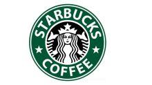 Starbucks: nuove aperture e assunzioni in Italia