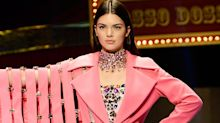 Kendall Jenner Reveals She Was Hospitalized for Exhaustion