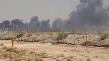 Saudi Aramco, la empresa petrolera más rentable del mundo que fue atacada con drones