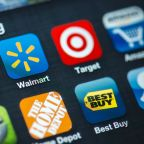 Walmart waives online order minimum on free shipping for Plus members