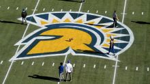 New lawsuit hits San Jose State athletics amid allegations of cover-up, retaliation