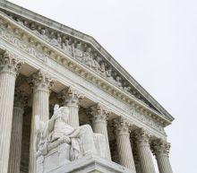 The Supreme Court's Misunderstood Ruling on Wisconsin's Coronavirus Primary