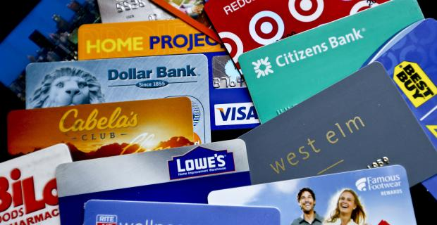 Here's what to do with unwanted gift cards