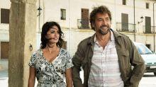 71. Filmfestspiele in Cannes: Die Filme mit den größten Siegchancen