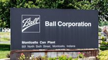 What's in the Offing for Ball Corp's (BLL) Q4 Earnings?