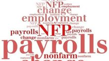 NFP and Wage Growth Distract the Markets and the USD?