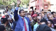 Ethiopie : Jawar Mohammed, le principal opposant d'Abiy Ahmed, est accusé de terrorisme