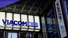 ViacomCBS profit and revenue disappoints, sinks shares